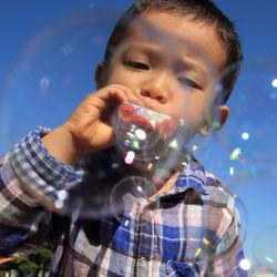 3歳の子どもにぴったりのおもちゃと元保育士が教える遊び方の例