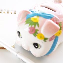 貯蓄できる家計の節約術とは?固定費や食費の上手なやりくり方法