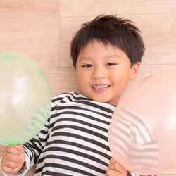 遊びの幅が広がる5歳児!おすすめの室内遊びとゲームをご紹介