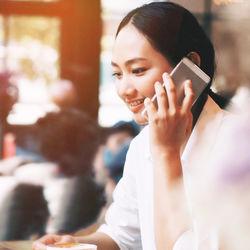 志望動機やスーツ着用など、主婦の就職活動で確率をあげるポイントは