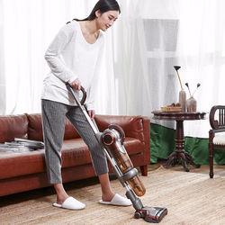 専業主婦が働きたくないと思う理由と家事労働をお金に換算した場合の金額