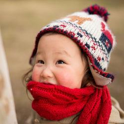 子どもと楽しむ年末年始のイベントやお正月のお出かけスポット
