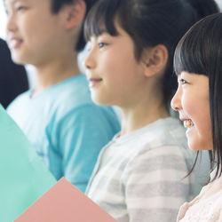 子どもが楽しめる習い事とは?ピアノやそろばんなど、習い事を紹介
