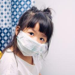 子どもを連れてのお見舞い。確認しておきたい病院でのマナーとは?