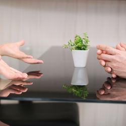 夫婦喧嘩に疲れたと感じたとき、見直したい原因や解決策