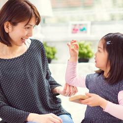 親子で遊ぼう!・家・外などで楽しめる親子遊びのアイデアと体験談