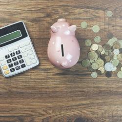 学資保険のメリットとは?扶養や一括払いにおけるデメリットなど知恵袋を紹介