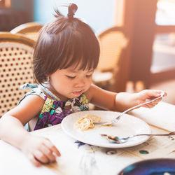 日本と海外の子どものしつけ。アメリカやカナダなど外国のしつけ事情を調査
