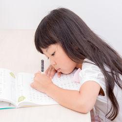 日本の子どもの教育費用の平均。子育てにはお金がいくら必要なのか