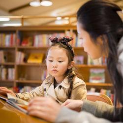 子どもといっしょに!本や絵本で楽しくマナーを学ぼう