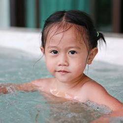 子どもとの温泉旅行や銭湯で気になる、入浴時のマナーとは