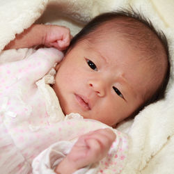 0歳児の赤ちゃんにしつけは必要?子育てをするための心掛けや関わり方
