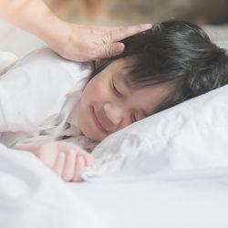 子どものしつけは何歳まで?時期や年齢によって変化するしつけの方法