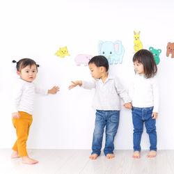 みんなでできる室内遊び。大人数でできる、空き時間の時間つぶしゲーム