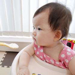 離乳食はいつから?かぶの離乳食時期別の進め方とアイディア