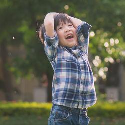 「小さな王子様」が増えている?教育研究家が考える幼児期のしつけについて