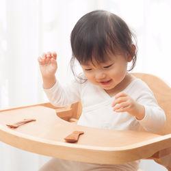 離乳食はいつから?パン粥の離乳食時期別の進め方とアイディア