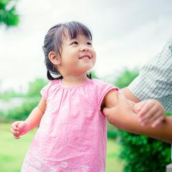 ゴールデンウィークに家族で思い出づくりを。子ども向けGWイベントへ行こう!