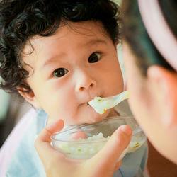 離乳食完了期の鯛を食べやすくするには?レシピやアレンジ方法など