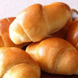 離乳食完了期のロールパンの進め方と食べやすいアレンジレシピや工夫