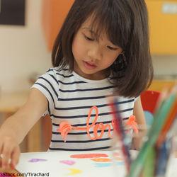 夏休みに始める子どもの習い事は何がいい?選び方や種類、続かないときの対処法など