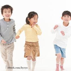 3人でできる遊びの種類。4歳児が喜ぶ室内遊びなど