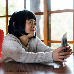 6歳の子どもには何がいい?平均的な時間や費用・種類・送迎含めた習い事の選び方