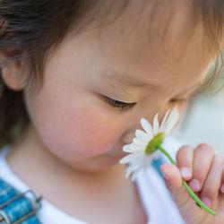 幼稚園の夏休み、幼児の子どもとの過ごし方や楽しめる活動