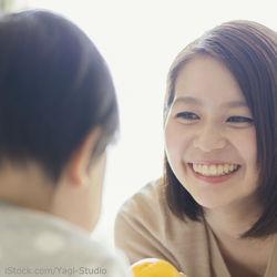 役に立った育児グッズランキング1位は94.3%で◯◯。子育てに使える用品やレンタル品も調査