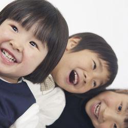 子どもの友だちがお泊まり。喜ぶ朝ご飯や夜ご飯、お泊まりの際の注意点など