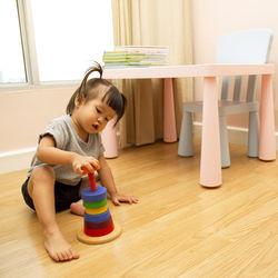 簡単にできるフローリングカーペットの掃除方法やコツを紹介