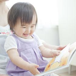 2歳の女の子へのプレゼント。1000円、2000円前後のおもちゃ以外のものとは