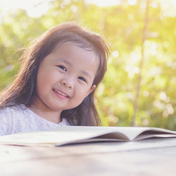 3歳の女の子におしゃれなお誕生日プレゼント。おもちゃ以外の予算別選び方