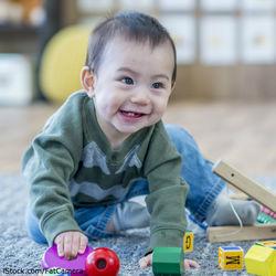 1歳の男の子向け、お誕生やお友達へのプレゼント。1000〜5000円以上など価格別の選び方