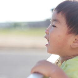 1000円2000円など価格別の、2歳男の子におすすめのおもちゃ以外のプレゼント