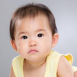 1歳の女の子のプレゼント。1000円、2000円以上など価格別おもちゃ以外のプレゼント