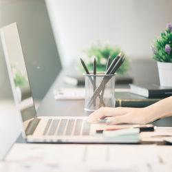在宅ワークをはじめる前に。自己分析から契約まで、パソコンなどを使った仕事をする準備とは