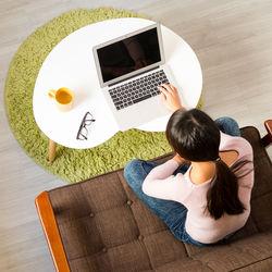 在宅ワークの作業から代金の請求まで。主婦がパソコンなどを使った仕事で収入を稼ぐ方法