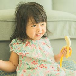 生後10ヶ月のおやつはどうしてる?手作りおやつやタイミングなどを紹介