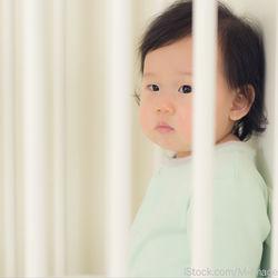 生後11カ月の赤ちゃんが夜寝ないとき。理由と授乳やミルクなどの対策
