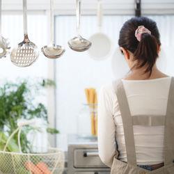 時短料理に役立つ料理家電、調理器具は?便利アイテムを使った時短料理のコツ