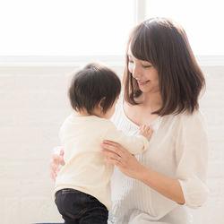 専業主婦が働きたいと思うきっかけは?子育てと仕事の両立や働くママのスケジュール