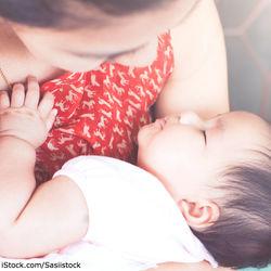 【小児科医監修】エアコンの汚れが子どもの健康への影響に。エアコン掃除が大切な理由