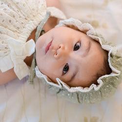 生後5ヶ月の赤ちゃんが夜寝ない理由。夜寝ないときや夜に泣くときの対策