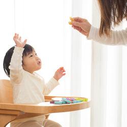 先輩ママが認めた「効果がある英語教材」はコレ!子どもでも楽しく英語が身につくワケ