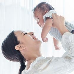 育児休業給付金はアルバイトやパートでも受給できる?雇用保険などの条件や計算方法