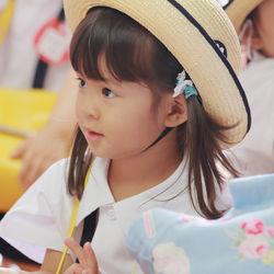 幼稚園の受験はどんなことをする?受験までのスケジュールや塾、教室選びなど