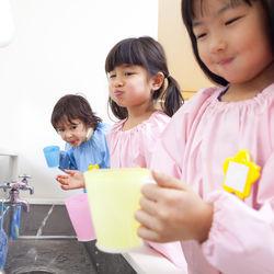 【小児科医監修】O157の予防法とは。死滅温度やアルコール消毒について解説