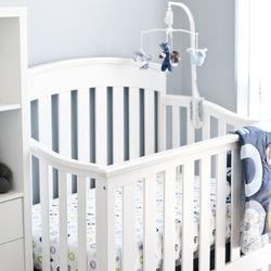 ベッド掃除の仕方について。掃除方法とやり方、頻度など