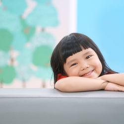 幼稚園の預かり保育とは。パート以外の理由や夏休みや春休みの利用、嫌がるときの対策